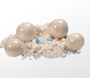 国产研磨陶瓷珠型号:全系列