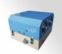 三维高速振动球磨机型号:JXGS-1A