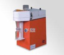 实验室粉碎机型号:JXFS-II