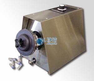 研磨珠式均质器型号:MiniJXFSTPRP-16