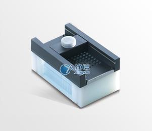 研磨珠分配器型号:JX-P-0002