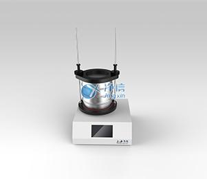 三维电磁振动筛分仪型号:JX-SF200