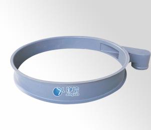 振筛仪中筛格型号:JXSF-A1