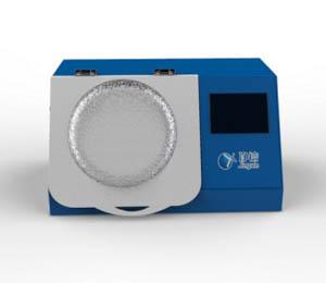 JXMF-01毛发毒品现场检测仪