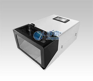 高通量组织研磨仪 Tissuelyser-11-02