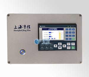 超频超声波发生器 JXSF-G系列