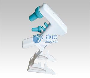 电动助吸器 SMZXQ-1